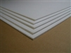 Corrugated Coroplast - 4' Sheet - Surface Sheild