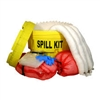 20 Gallon Oil Spill Kit
