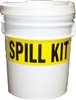 5 Gallon Oil Spill Kit