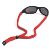 Red Chum Neck Cord Lanyard