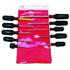 10 Pc. Cushion Grip Set
