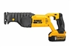 DeWalt Reciprocating Saw, MAX