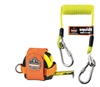 Squids® Tethering Kit - Tape Measure