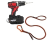 Squids® Tethering Kit - Power Tools