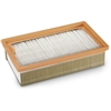Fein Dust Extractor Flat-fold HEPA Filter