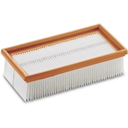 Vacuum Filter - Wet/Dry - Fein