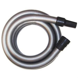 "Replacement Hose - 13 (1-3/8"" Ends) - Fein"