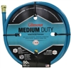 "5/8"" x 50ft Light Duty Garden Hose"