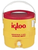 3 Gallon Igloo® Cooler