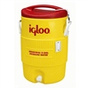 5 Gallon Igloo® Cooler