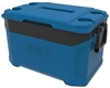 Igloo® 50 Quart Ice Chest