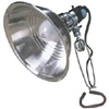 18/2 Reflector Light - 10""