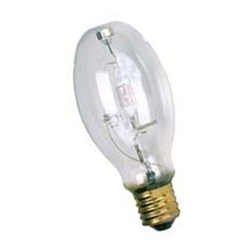 400 Watt Metal Halide Bulb