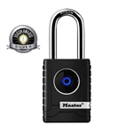 4401DLH Bluetooth Outdoor Masterlock