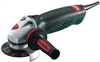 "Grinder, Metabo - 4-1/2"" Variable Speed"