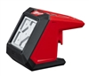 M12 Compact Flood Light Milwaukee