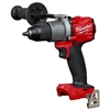 "Hammer Drill/Driver, Milwaukee M18 - 1/2"" - Fuel (Tool Only)"