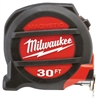 Milwaukee 30' Magnetic Tape Measure
