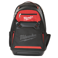 Milwaukee Tool Jobsite Backpack #48-22-8200