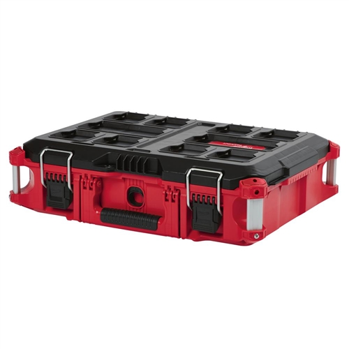 "BOX, PACKOUTâ""¢ 22"" SMALL TOOL STORAGE #48-22-8424"