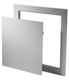 "14""x 14"" Plastic Access Panel"