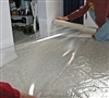 "Carpet Poly - 36"" - Surface Sheilds - 200'"