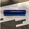 "Window Shield -  36"" x 330' Blue - Surface Sheilds"
