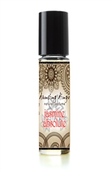 Dancing Dingo Jasmine Absolute Natural Perfume