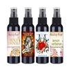 Dancing Dingo Natural Perfumed Body Mist