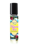 Dancing Dingo Moroccan Rose Natural Perfume