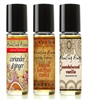 Spice It Up Trio Men's Perfumes