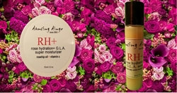 Wild Rose Skincare Bundle