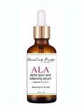 Balancing Act Serum with Alpha Lipoic Acid