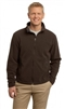 Port Authority Value Fleece Jacket - Mens