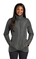 Port Authority Ladies Collective Insulated Jacket - Ladies
