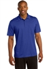 Sport Tek Micropique Sport-wick Pocket Polo - Mens