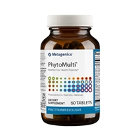 Metagenics PhytoMulti®