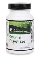 Optimal Digest-Eze