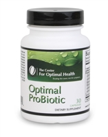 Optimal ProBiotic