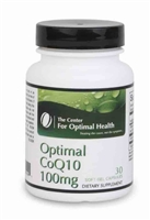Optimal CoQ10 - a proprietary preparation of coenzyme Q10