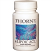 Thorne Research R-Lipoic Acid