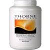 Thorne MediPro Vegan All-In-One Shake Chocolate