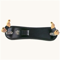 Wolf Forte Primo Violin Shoulder Rest
