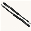 Bam Padded Strap Set for Hightech Violin/Viola Cases