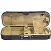 Bobelock 1002 Oblong Violin Case - Velour