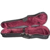 Bobelock 1007 Violin Case