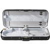 Bobelock 1015 Oblong Non-Suspension Case for Two Violins
