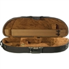Bobelock 1047 Half Moon Violin Case