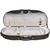 Bobelock 1048 Half Moon Viola Case