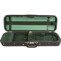 Bobelock 6002 Violin Case